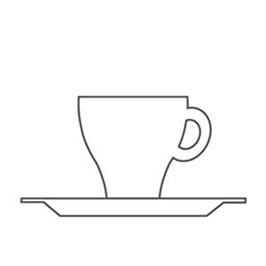 OLTRE AL CAFFÈ
