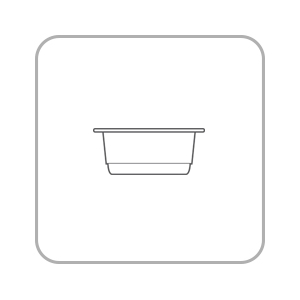 Compostabili Lavazza® A Modo Mio®